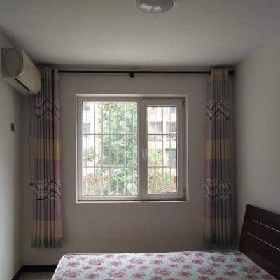 御景家园2室2厅1卫1200元/月